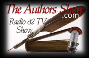 Authors Show Logo