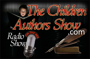 Authors Show Logo Children