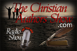 Authors Show Logo Christian