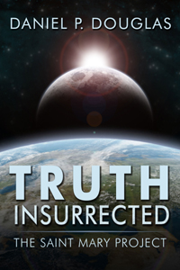 Truth Insurrected Cover
