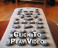 Click to play video button