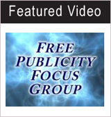 Free Publicity Video Small