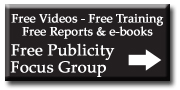 Visit The Free Publicity Focus Group